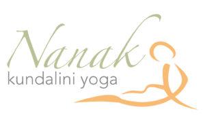 Nanak Kundalini Yoga Logo